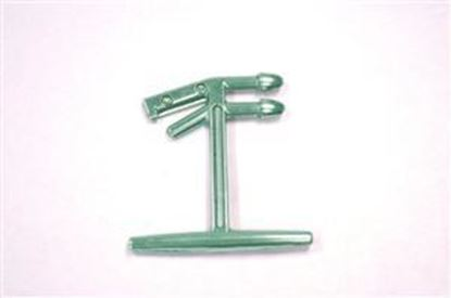 Picture of Economy Hand Pull Plastic Strapping Tensioner
