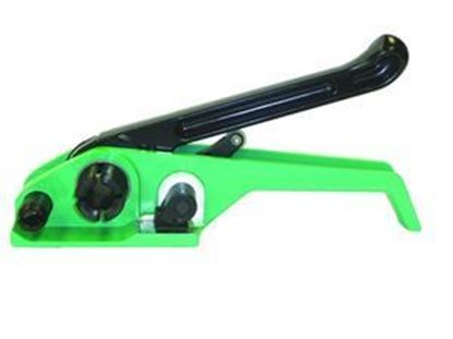 Picture of Economy Windlass Plastic Strapping Tensioner
