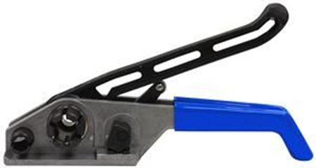 Picture for category Plastic Strap Tensioners