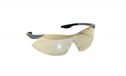 Picture of Commander Safety Glasses - Mirror Tent Lenses