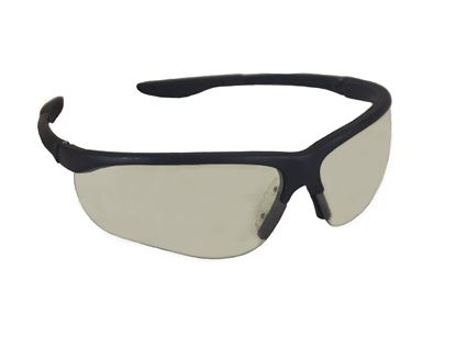 Picture of Defendor Safety Glasses - Mirror Tinted Lenses
