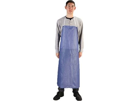 Picture for category Aprons and Back Support