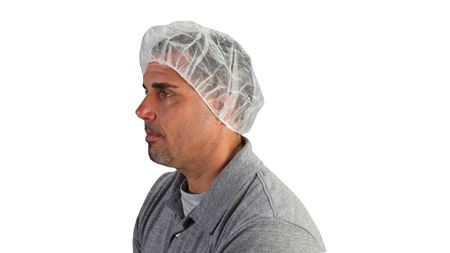 Picture for category Hair Nets