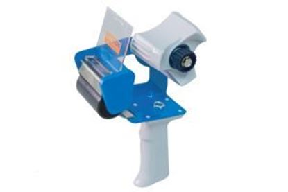 Picture of Value Steel Frame Dispenser - 2""