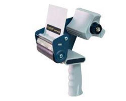 """Picture of Supreme Tape Dispenser - 3"""""""