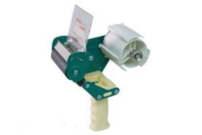 Picture of Premier Plus Tape Dispenser - 3""