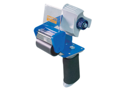 Picture for category Tape Dispensers