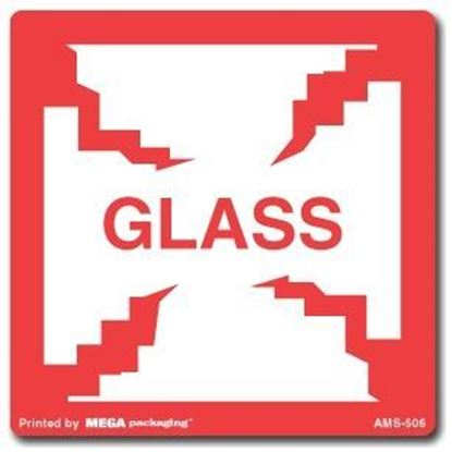 Picture of Glass