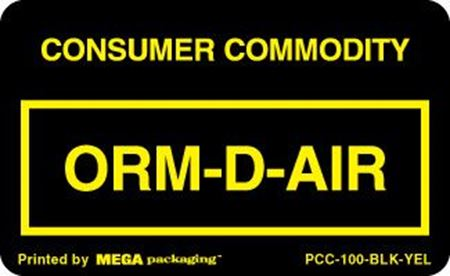 Picture for category Consumer Commodity