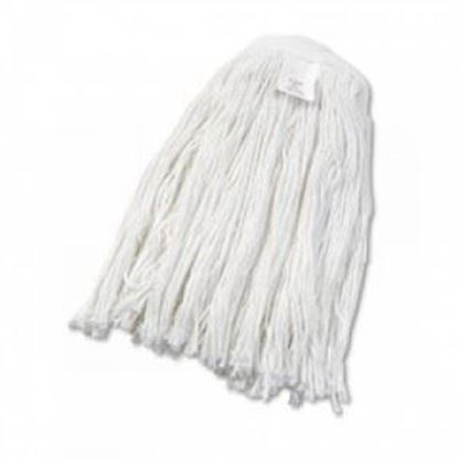 Picture of Rayon Mop Head 24 Pound