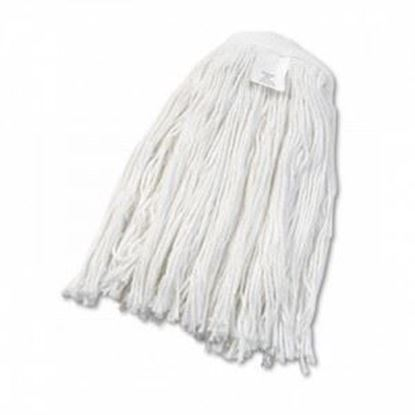 Picture of Rayon Mop Head 32 Pound