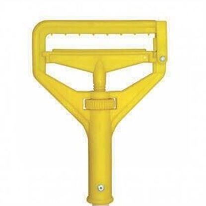 Picture of Fiberglass Mop Handle