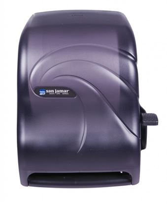Picture of Lever Roll Towel Dispenser
