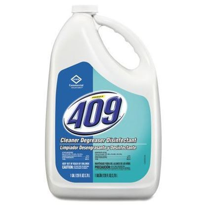 Picture of Cleaner Degreaser Disinfectant 409