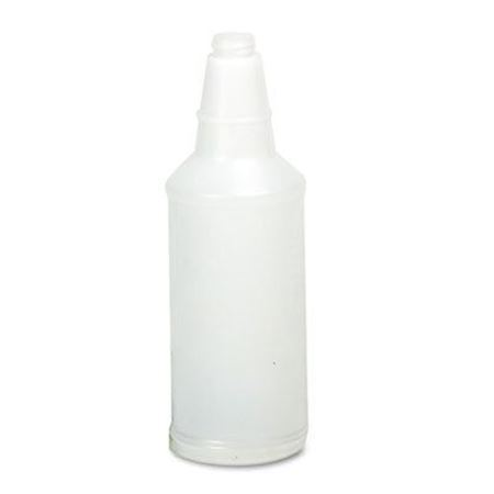 Picture for category Spray Bottles