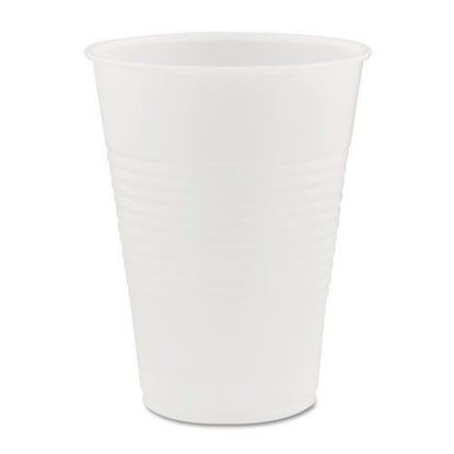 Picture of Unwaxed Cup 16 Oz