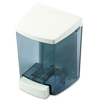 Picture of Clearvu 30 Oz Liquid Soap Dispenser