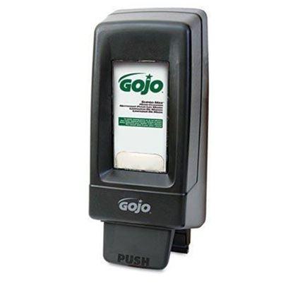 Picture of Gojo Pro 2000 Soap Dispenser