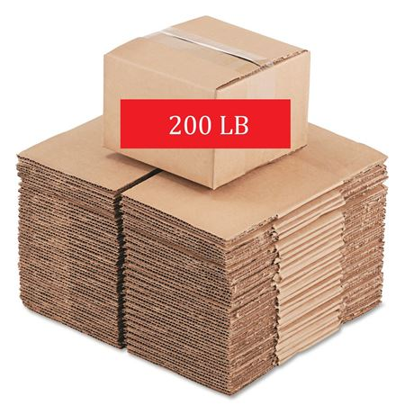 Picture for category 27-46 Inch Boxes