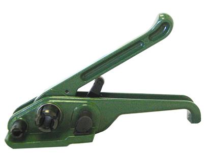 Picture of EP-1100 Economy Windlass Tensioner