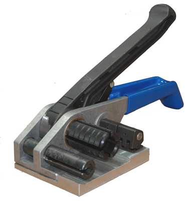 Picture of EP-1195 HD Jumbo Poly Tensioner