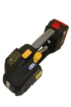 Picture of EP-1355 Battery Powered Weld Tool