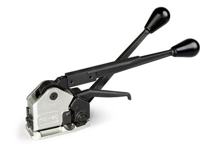Picture of Teknika Heavy Duty Combination Tool for HT Strapping