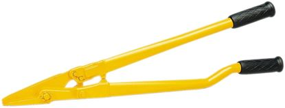 Picture of Teknika Strapping Cutter - 2 Inch