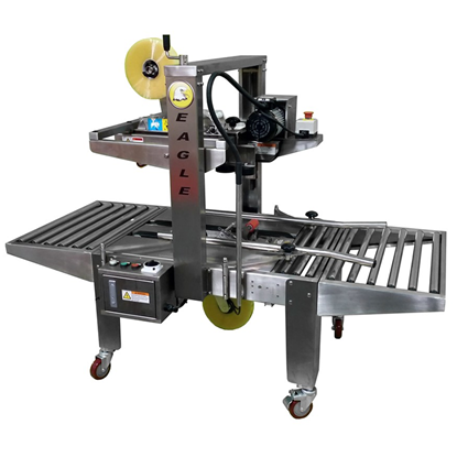 Picture of Stainless Steel Case Sealer - Eagle T210SS