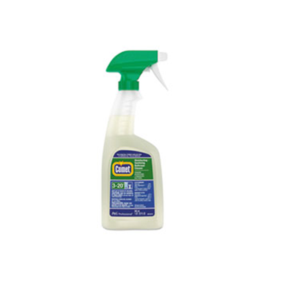 Picture of Procter & Gamble Bathroom Cleaner