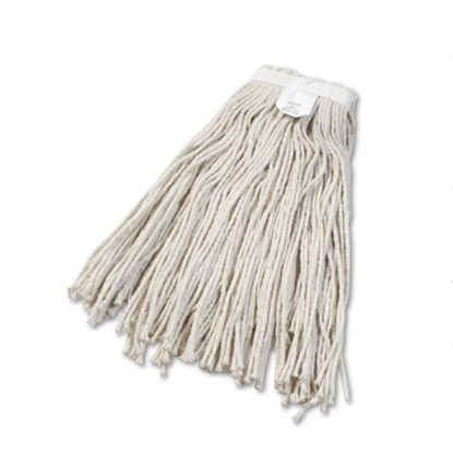 Picture of Cotton Mop Head 24 Pound