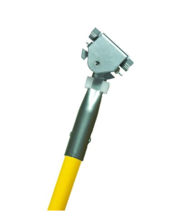 Picture of Clip On Dust Mop Handle - Fiberglass