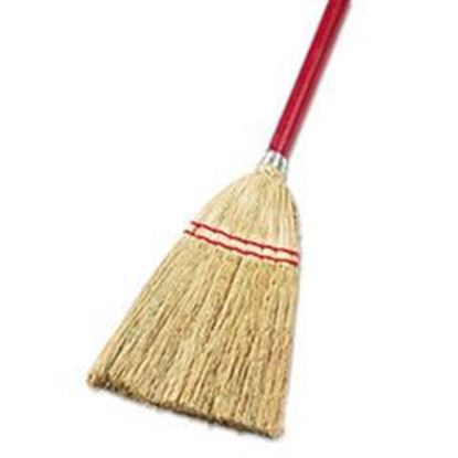 Picture of Lobby Broom