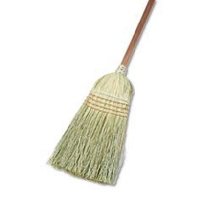 Picture of Warehouse Broom