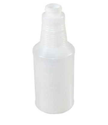 Picture of Plastic Spray Bottle