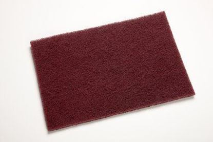 Picture of Scotch rite Scouring Pad